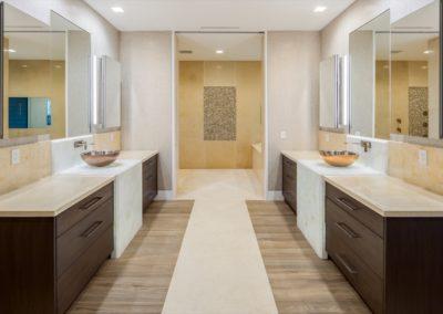 Bathroom-Master01