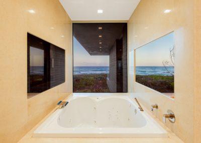 Bathroom-Master02