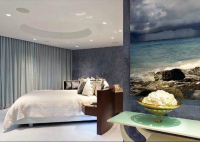 Bedroom-Mandell01