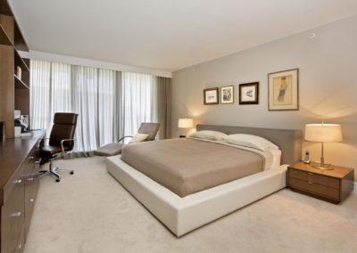 Bedroom-Masterbedroom