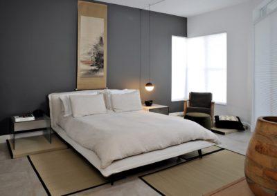 Bedroom03