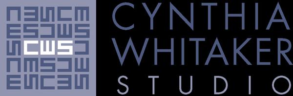 Cynthia Whitaker Studio